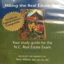 prelicensing-study-material