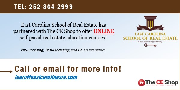 Updated ECSRE Ad feat. CE Shop jpeg